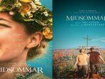 sinopsis-film-midsommar-yang-belum-pasti-tayang-di-indonesia-hingga-trending.jpg