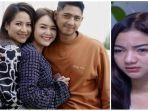 sinopsis-ikatan-cinta-1-juli-skandal-roy-hamili-elsa-bikin-mama-rosa-depresi-pembunuhan-terungkap.jpg