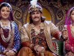 sinopsis-jodha-akbar-episode-62-di-antv-18-november-kemenangan-jalal-dan-gugurnya-pangeran-sujanpur.jpg