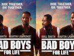 sinopsis-trailer-bad-boys-for-life-pertemuan-will-smith-martin-lawrence-setelah-17-tahun.jpg