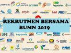 sisa-2-hari-rekrutmen-bersama-bumn-2019-51-bumn-buka-lowongan-terima-sma-smk-syarat-link-daftar.jpg
