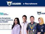sisa-4-hari-lowongan-kerja-asabri-besar-besaran-se-indonesia-d3-s1-semua-jurusan-segera-daftar.jpg