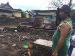 sisa-banjir-di-kandang-loka-kecamatan-bissappu-kabupaten-bantaeng-sabtu-1362020.jpg