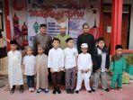 siswa-dan-guru-sd-telkom-dalam-acara-peringatan-maulid-nabi-muhammad-saw-di-sd-telkom-makasar.jpg