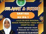 siswa-madrasah-aliyah-al-mubarak-ddi-tobarakka-sartika-lolos-snmptn.jpg