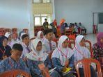 siswa-sma-se-sinjai-sebagai-peserta-workshop-inovasi_20180802_134748.jpg