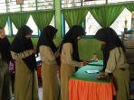 siswa-sman-4-wajo-saat-melakukan-pemilihan-ketua-osis.jpg