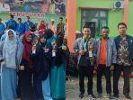 siswa-stai-al-azhar-persembahkan-emas-untuk-sekolahnya.jpg