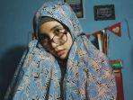 siswi-man-2-makassar-firzah-aurelia_20180606_201523.jpg