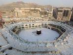 situasi-di-sekitar-kabah-di-dalam-masjidil-haram-arab-saudi.jpg
