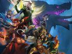 skin-dragon-mobile-legends.jpg