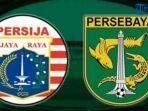 skor-0-0-5-link-live-streaming-tv-online-indosiar-vidio-premier-persija-vs-persebaya-tonton-di-hp.jpg