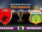 skor-1-0-4-link-live-streaming-psm-makassar-vs-bhayangkara-fc-m-rahmat-jadi-pahlawan-nonton-di-hp.jpg