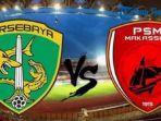 skor-1-1-live-streaming-tv-online-indosiar-persebaya-vs-psm-makassar-tonton-di-hp-tanpa-buffer.jpg