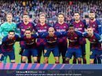 skuad-lengkap-barcelona-pada-satu-laga-di-liga-spanyol-musim-2019-2020.jpg