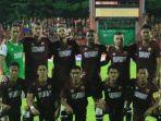 skuad-psm-makassar-musim-2018-bertepatan-dengan-launching-tim-di-stadion-mattoanging.jpg
