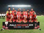 skuat-persija-jakarta-untuk-ajang-piala-presiden-2019.jpg