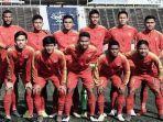 skuat-timnas-u-23-indonesia-di-kualifikasi-piala-asia-u-23-2020.jpg