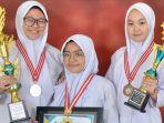sma-islam-athirah-1-makassar-juara-2-dalam-kompetisi-internasional-karya-ilmiah-inovatif.jpg