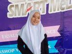 sman-9-makassar_20180910_182247.jpg