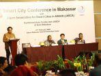 smart-city-conference-in-makassar.jpg