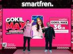 smartfren-meluncurkan-paket-gokil-max-862021.jpg