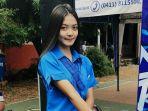 smkn-8-makassar_20181011_194742.jpg