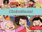soal-dan-kunci-jawaban-buku-tematik-kelas-6-sd-halaman-30-31-32-33-tema-4-subtema-1-globalisasi.jpg