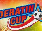 soeratin-cup.jpg