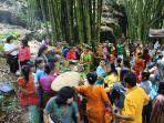 soft-launching-wisata-pasar-hutan-bambu-karya-10-pemuda-asean-foundation-pada-pro.jpg
