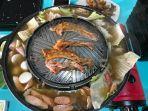 sogogi-shabu-grill-jadi-rekomendasi-tempat-makan-all-you-can-eat-di-makassar.jpg