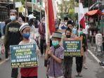 solidaritas-jamaah-masjid-jogokariyan-patungan-beli-kapal-selam.jpg