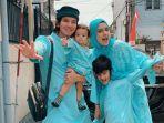 sonny-septian-dan-istrinya-fairuz-a-rafiq-bersama-dua-anaknya-king-faaz-dan-queen-eijaz.jpg