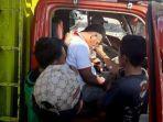 sopir-truk-pengantar-bantuan-pkh-dan-bst-meninggal-dunia-senin-282021.jpg