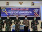 sosialisasi-safety-riding-di-gedung-sultan-hasanuddin-lantamal-vi.jpg