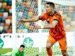 sosok-cristiano-ronaldo-top-skor-liga-italia-musim-ini.jpg