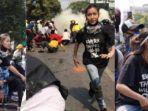 sosok-kyal-sin-gadis-myanmar-19-tahun-tewas-ditembak-junta-militer-myanmar-menghebohkan.jpg