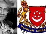 sosok-pencipta-lagu-kebangsaan-singapura-ternyata-berdarah-indonesia-keturunan-minang.jpg