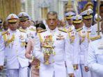 sosok-raja-thailand-yang-isolasikan-diri.jpg