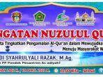 spanduk-peringatan-nuzulul-quran-di-masjid-agung-ummul-qura-sengkang-kabupaten-wajo.jpg