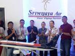 sriwijaya-air_20180123_143328.jpg