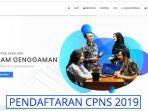 sscasnbkngoid-sscnbkngoid-pendaftaran-cpns-2019-12112019.jpg