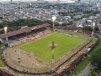 stadion-andi-mattalata-adalah-stadion-yang-berada-di-kota-makassar-sulawesi-selatan.jpg