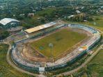 stadion-gelora-bj-habibie-kota-parepare-f.jpg