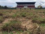 stadion-mini-bulukumba-di-jl-samratulangi-kelurahan-loka-kecamatan-ujung-bulu.jpg