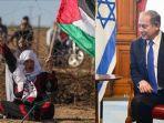 staretegi-licik-israel-ke-palestina.jpg