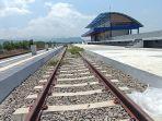 stasiun-kereta-api-di-kelurahan-mangkoso-kecamatan-soppeng-riaja-kabupaten-barru-sulsel.jpg