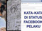 status-facebook-siswi-smp-pembunuh-bocah-1-1032020.jpg