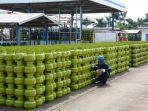 stok-lpg-3-kg-sebanyak-932520-tabung-yang-dipersiapkan-pertamina.jpg