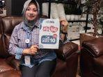 store-manager-informa-pettarani-hania-syarifuddin-1092020.jpg